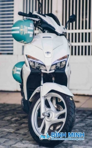 thue xe may da nang song han 1 188x300 - Honda Air Blade 2017 - 2018