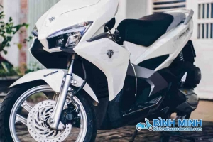 thue xe may da nang song han 5 300x200 - Honda Air Blade 2017 - 2018