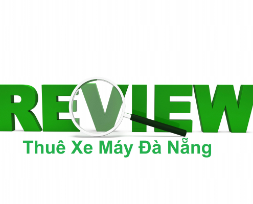 review word shows assessment evaluating evaluates and reviews ldlkp2 clipart 495x400 - Review Cách Thuê Xe Máy Cực Kỳ Đơn Giản