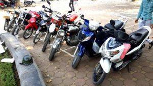 cho thue xe may hai phong anh viet 300x169 - Nguyễn Tuấn | CMO của dịch vụ thuê xe máy Bình Minh
