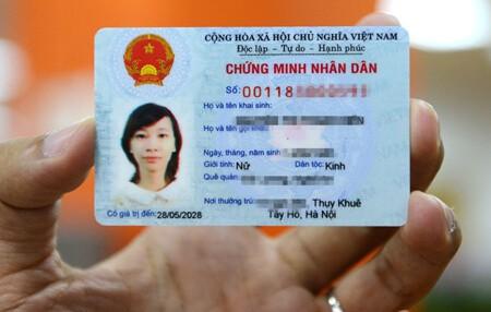cho thue xe may nha trang 08 1 - Sướng tê 5+ điểm thuê xe máy Nha Trang khiến bạn si mê