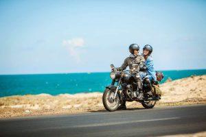 thue xe may dak lak 05 300x200 - Nguyễn Tuấn | CMO của dịch vụ thuê xe máy Bình Minh