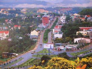 thue xe may dak nong 1 300x225 - Nguyễn Tuấn | CMO của dịch vụ thuê xe máy Bình Minh