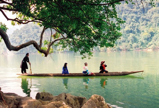 thue xe may dien bien 04 - Top 5 Địa Điểm Cho Thuê Xe Máy Điện Biên Uy Tín Nhất