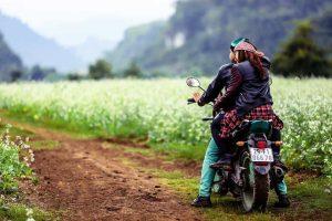 thue xe may hai duong main 300x200 - Nguyễn Tuấn | CMO của dịch vụ thuê xe máy Bình Minh