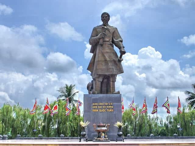 thue xe may nam dinh 03 - Thuê Xe Máy Nam Định Giá Rẻ - Xe Tốt - Giao Tận Nơi
