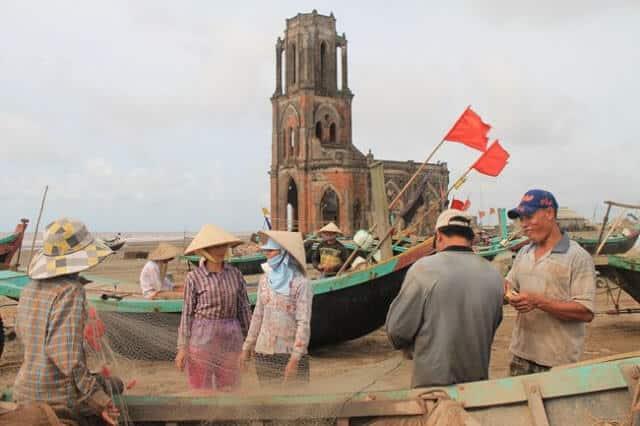 thue xe may nam dinh 04 - Thuê Xe Máy Nam Định Giá Rẻ - Xe Tốt - Giao Tận Nơi