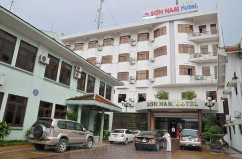 thue xe may nam dinh 07 - Thuê Xe Máy Nam Định Giá Rẻ - Xe Tốt - Giao Tận Nơi