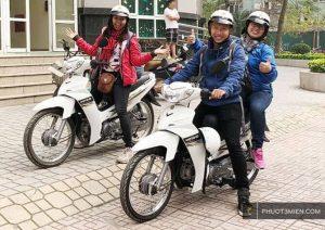 thue xe may nam dinh 1 300x212 - Thuê Xe Máy Nam Định Giá Rẻ - Xe Tốt - Giao Tận Nơi
