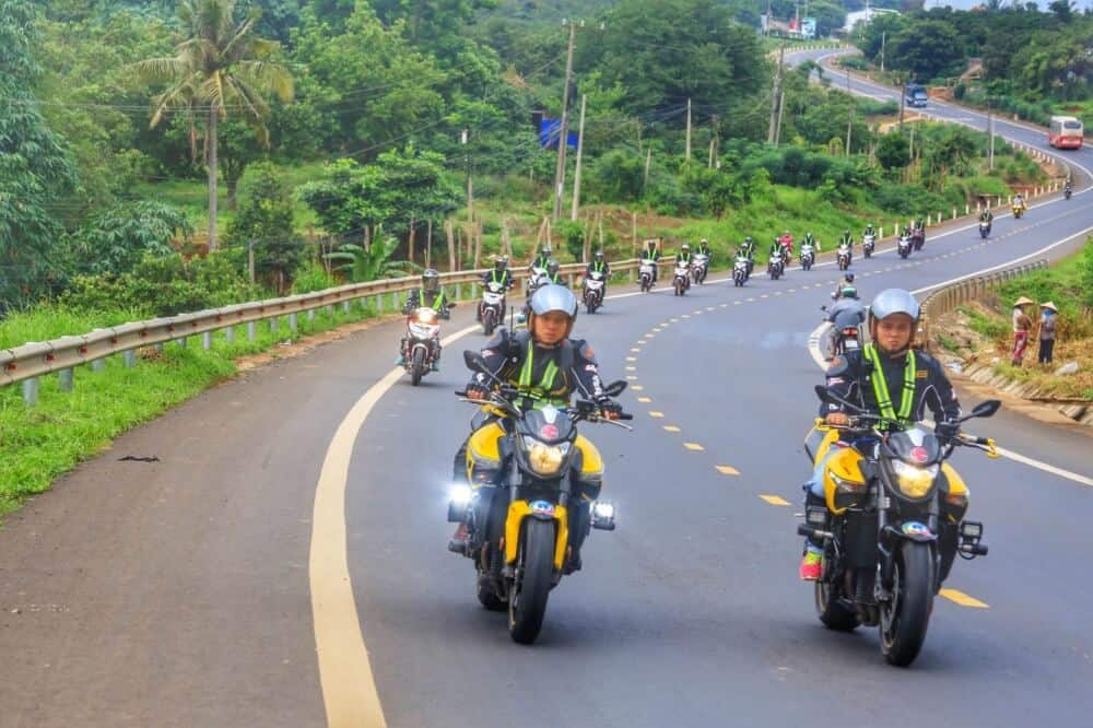 thue xe may quan hai chau 01 1 - 5 Địa Điểm Thuê Xe Máy Quận Sơn Trà Đà Nẵng Thủ Tục Đơn Giản