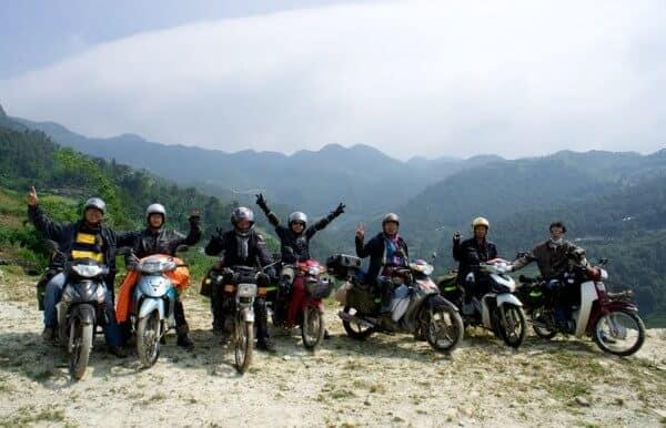 thue xe may quan hai chau 06 1 - 5 Địa Điểm Thuê Xe Máy Quận Sơn Trà Đà Nẵng Thủ Tục Đơn Giản