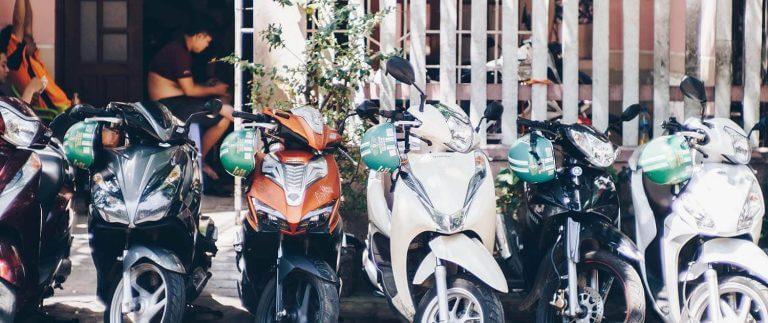 thue xe may quan ngu hanh son 01 - 5 Dịch Vụ Thuê Xe Máy Quận Ngũ Hành Sơn Đà Nẵng Uy Tín