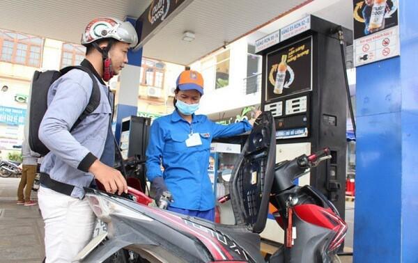 thue xe may quan ngu hanh son 07 - 5 Dịch Vụ Thuê Xe Máy Quận Ngũ Hành Sơn Đà Nẵng Uy Tín