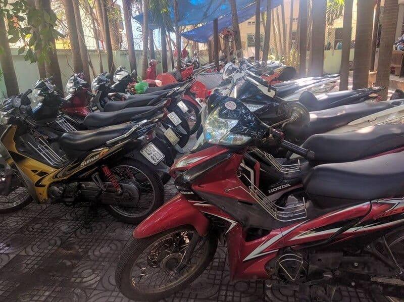 thue xe may quan ngu hanh son 08 - 5 Dịch Vụ Thuê Xe Máy Quận Ngũ Hành Sơn Đà Nẵng Uy Tín