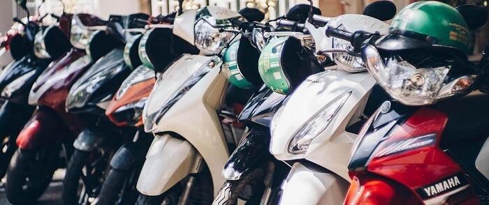 thue xe may quan thanh khe da nang 2 - Thuê Xe Máy Quận Thanh Khê Đà Nẵng Phục Vụ Tận Nơi