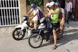thue xe may vinh long main 300x200 - Điểm Qua 5 Địa Chỉ Thuê Xe Máy Vĩnh Long Giá Rẻ Hạt Dẻ
