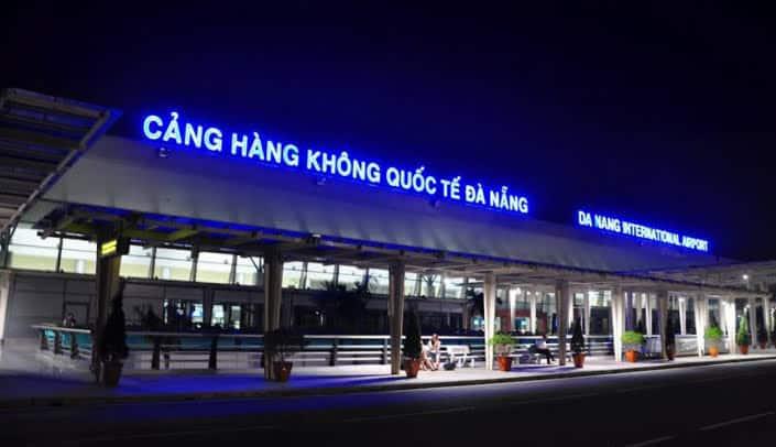 thue xe may da nang 10 - Công Ty Bình Minh