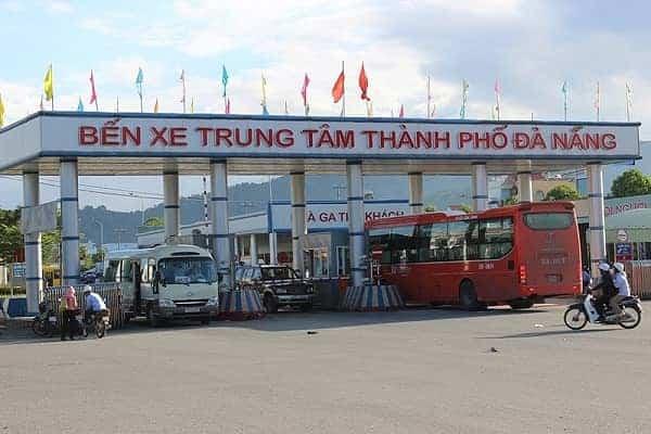 thue xe may da nang 13 - Công Ty Bình Minh
