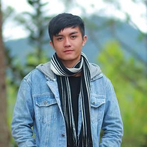 nguyen tuan - Nguyễn Tuấn | CMO của dịch vụ thuê xe máy Bình Minh