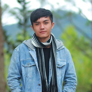 nguyen tuan - Nguyễn Tuấn